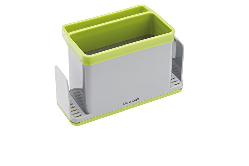 Kitchen Craft - Organizador Fregadero Cocina 4 1