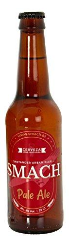 smach-pale-ale-cerveza-de-malta-330-ml