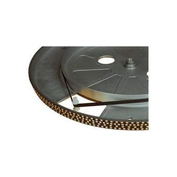 Dual CS-503-1 CS503-1 Turntable Belt For Record Player