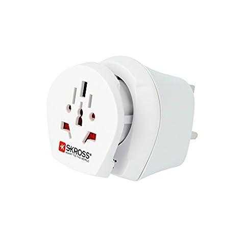 Skross SKR1500231 - adaptateurs de puissance & onduleurs