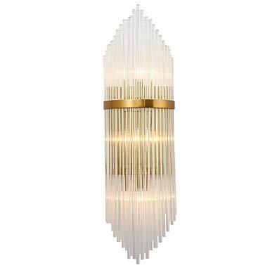 LZZNA Ministil Einfach/Modern / Zeitgenössisch Wohnzimmer/Korridor Metall Wandleuchte 110-120V / 220-240V 40W - Zeitgenössischen, Modernen Kronleuchter