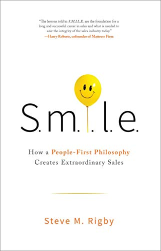 S.M.I.L.E: How a People-First Philosophy Creates ...