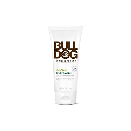bulldog-skincare-for-men-lotion-pour-le-corps-dorigine-200ml-pack-de-6