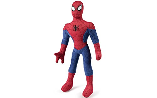Spiderman Plush - Marvel - 60cm 24""