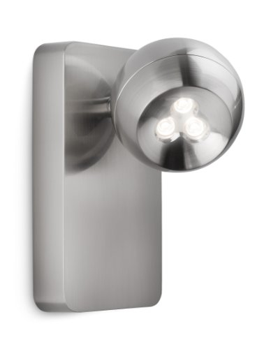philips-ledino-universa-single-spotlight-matt-chrome-integrated-1-x-6-w-led-bulb