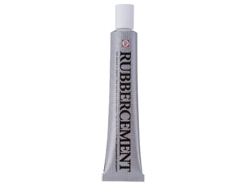 rubber-cement-glue-55ml-tube