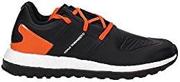 adidas Y-3 Pureboost ZG (BB5397) 40 EU 6.5 UK 7 US