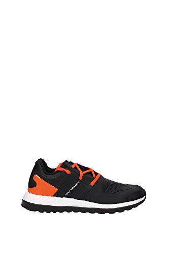 Y3 Yamamoto Sneakers Herren - (BB5397PUREBOOSTZG) 39 1/3 EU