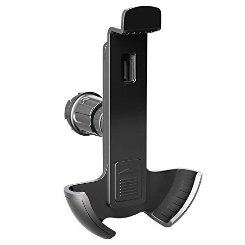 OYEFLY Supporto Auto Smartphone gravità con Cruscotto Regolabile e Supporto 360 Gradi di Rotazione Supporto Di Ricarica Per La Navigazione per Smart 453 Modello Forfour Fortwo