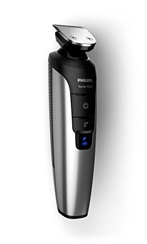 Recordador barba Philips QG3398/15
