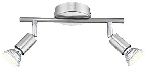esto-760008-2-spot-lampara-elvo-acero-cepillado-cromo-2-x-3-w-gu10