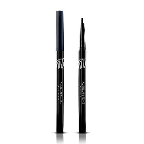 Max Factor Excess Intensity Eyeliner Longwear 04-Charcoal