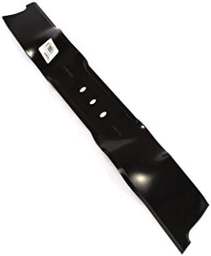 Murry 7103288YP lama ondulata in acciaio Deck Deck Deck | Prezzi Ridotti  | Speciale Offerta  | Di Alta Qualità E Basso Overhead  495e99