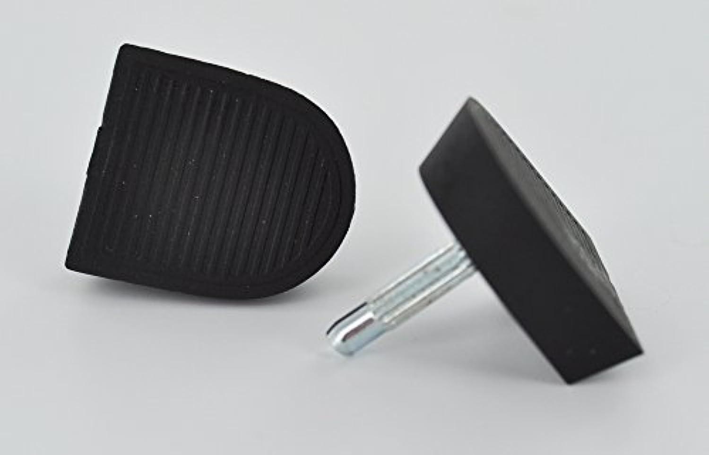Absatzflecken International für IDS-Absatz 2018 Letztes Modell  Mode Schuhe Billig Online-Verkauf