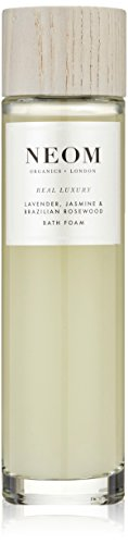 neom-organics-london-real-luxury-bath-foam-200-ml