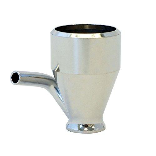 Paasche 1/115g Metall Cup für H Airbrush -
