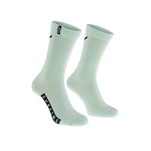 Ion Traze Fahrrad Socken Mint grün 2020: Größe: 43-46