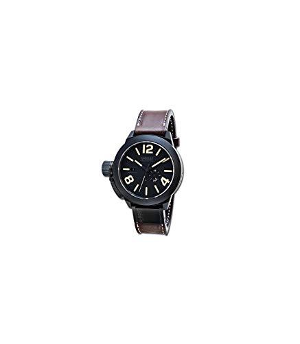 U-BOAT CLASSICO orologi uomo 8107