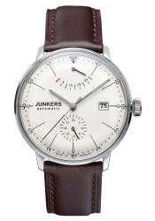 Junkers 60605