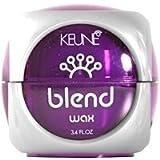 Keune Blend Wax 100ml