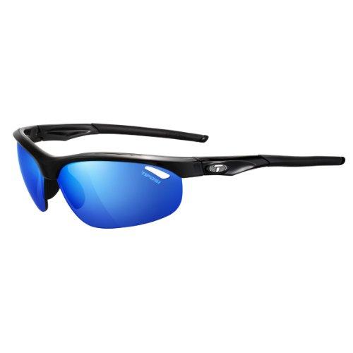 Tifosi lunettes de soleil seek, 0180400277 sport-couleur neutre - 060340 taille unique