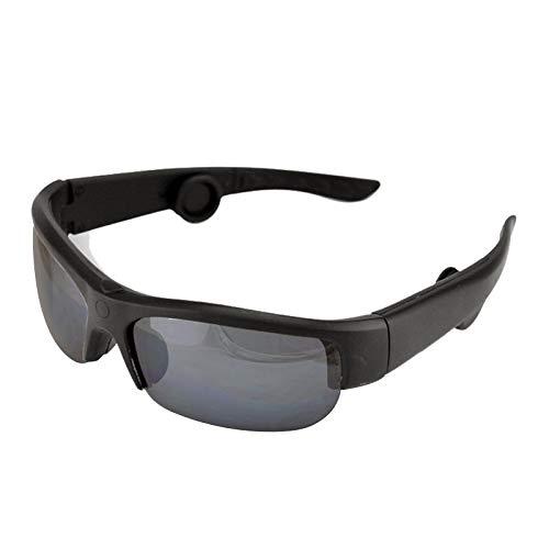 Lopbinte Gute Qualit?t Knochen Leitung Sonnenbrillen Intelligente Stimme FüHren Kopfh?rer Kopfh?rer Wechselbare Linse Auto Fahren Schwei? Best?ndig Drahtlos