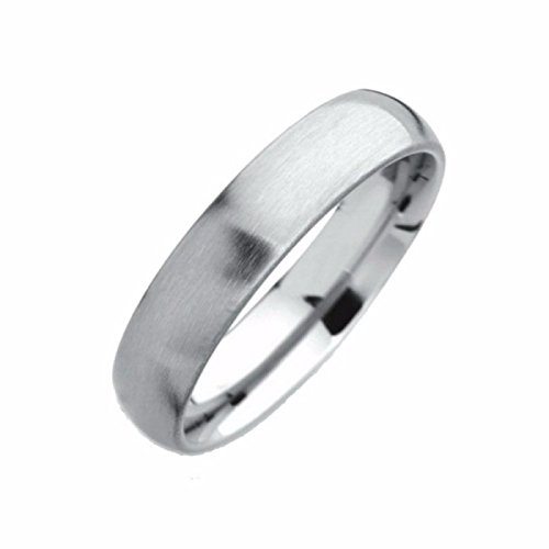 alianza-de-boda-hassu-de-acero-quirrgico-5mm-de-ancho-superficie-en-media-caa-con-acabado-mate-satin