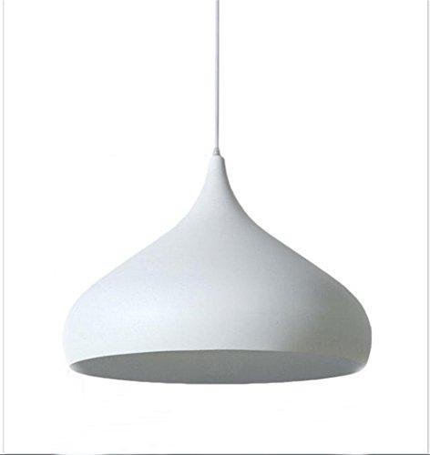 ytb-fashion-creative-personality-aluminum-chandeliers-baineibai
