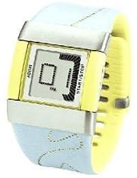 Reloj Nike para Mujer WC0027-422
