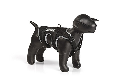 Beeztees Hundegeschirr, Nylon, Größe S, 25 cm