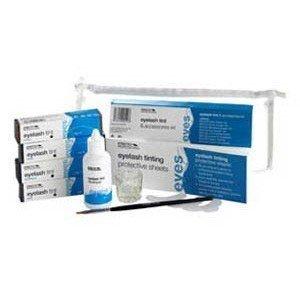 Strictly Professional Eyelash Tinting Kit - SPE7540