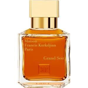 Maison Francis Kurkdjian Paris Grand Soir EDP, 1er Pack (1 x 70 ml)