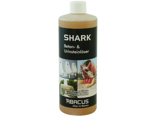 shark-1000-ml-urinsteinloser
