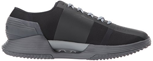 Under Armour Speedform AMP 2.0 Scarpe da Allenamento - SS18 Black
