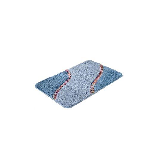 superfine-fibra-rose-mat-zerbino-cucina-soggiorno-bagno-antiscivolo-assorbente-rilievo-del-piede-dim