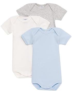 Petit Bateau Unisex-Baby Body