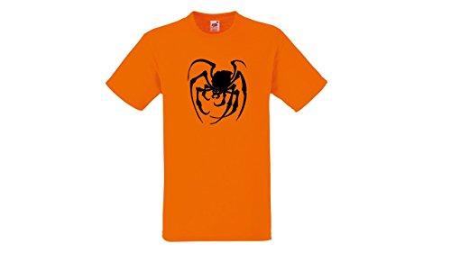 Dub Schnecke, Wohnmobil BUS (Schnecke Halloween-kostüm)