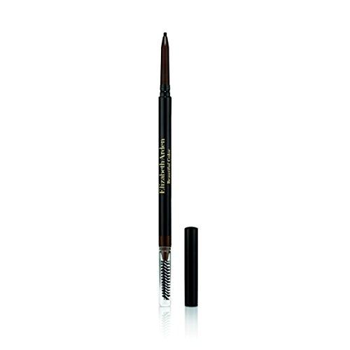 Elizabeth Arden Beautiful color Precision Glide Eye Brow Pencil