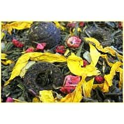 Teeparadies Löw Die Acht Schätze Des Shaolins, 250 g