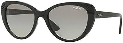 Gafas de sol Vogue VO5050S C54 W44/11