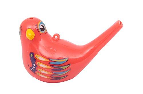 cippies-cpp00-1-oiseau-cippies-modele-aleatoire