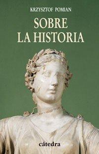 Sobre la historia/ About History