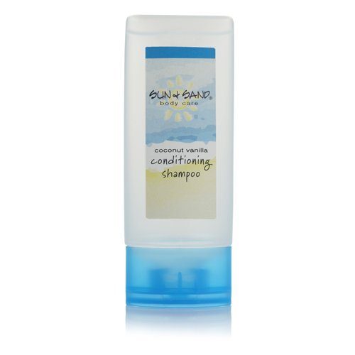 sun-sand-coconut-vanilla-conditioning-shampoo-case-of-150-bottles-by-sun-sand