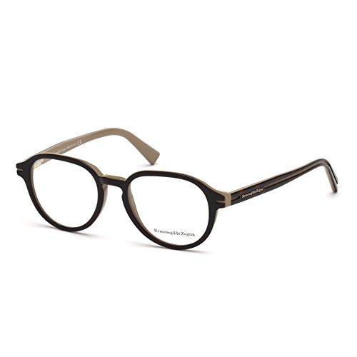 ermenegildo-zegna-ez5043-rotondo-acetato-uomo-black-beige056-de-49-18-145