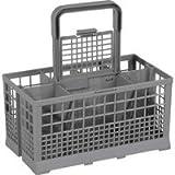 Panier à couverts universel pour lave-vaisselle Bosch, Siemens, 240mm Largeur 135mm de profondeur BSH 093046