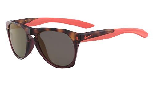 Nike Damen Sonnenbrille, Multicolour, 54