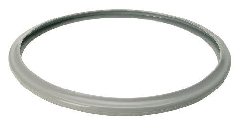 Elo Zylindrische Form mit Spezial Abgießrand