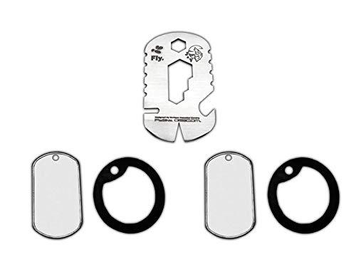 insignia ACV electronic bague de fixation pour chevrolet cruze opel astra j meriva//adam//moka//zafira