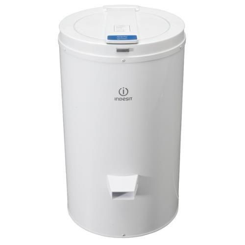 Indesit ISDG428 Dryers White