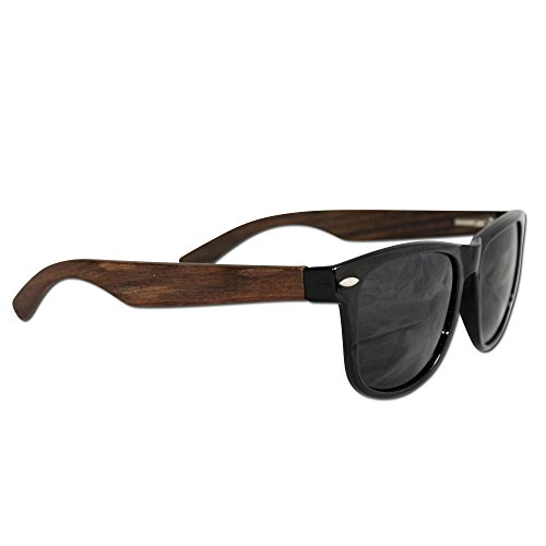 polarised-wood-wayfarer-sunglasses-uv-blocking-high-quality-polarised-lenses-a-charitable-gift-with-
